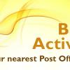NSB Activities