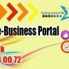Sri Lanka post eBusiness Portal