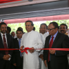 Opening Ceremony of Imaduwa New Post Office